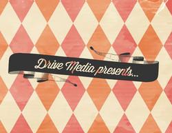 Drive Media-Big Top Media Plan.jpg
