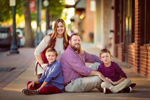 Familytwentytoesphotography015.jpg