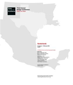 TxA13_DesCon_borderlands_FP_print_edited.jpg