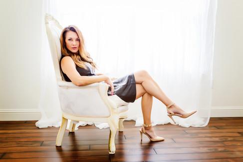 Businessbrandingtwentytoesphotography039