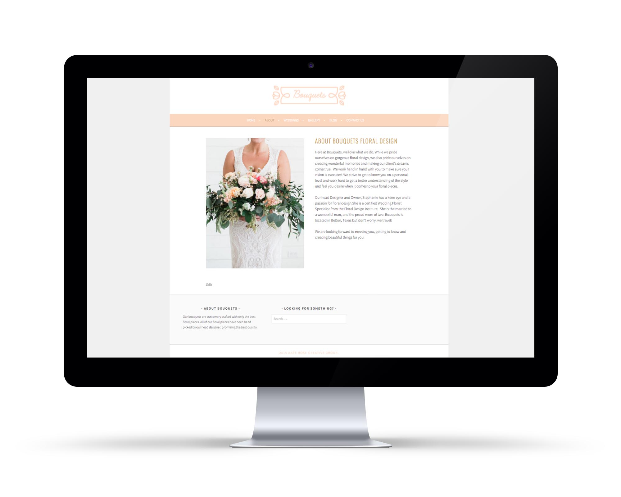 Bouquets-Monitor-Mock-up-3.15shortb