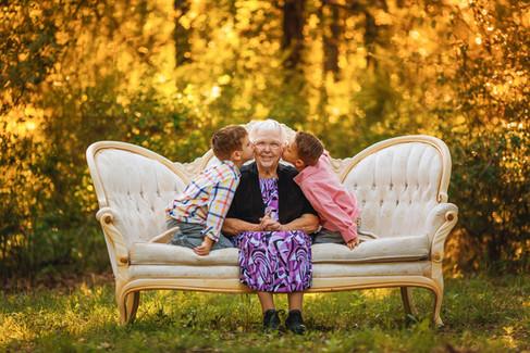 Familytwentytoesphotography013.jpg
