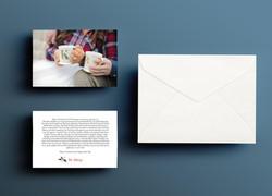 Katelyn Christmas Card-mockup2
