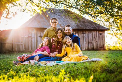 Familytwentytoesphotography040.jpg