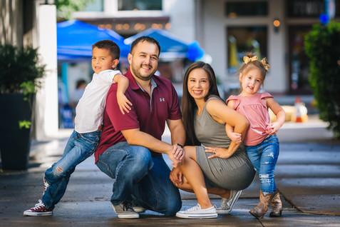Familytwentytoesphotography035.jpg