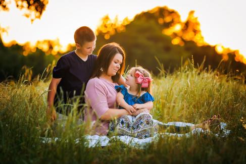 Familytwentytoesphotography027.jpg
