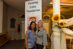 Forming_Lives_Foundation_LowRes_7