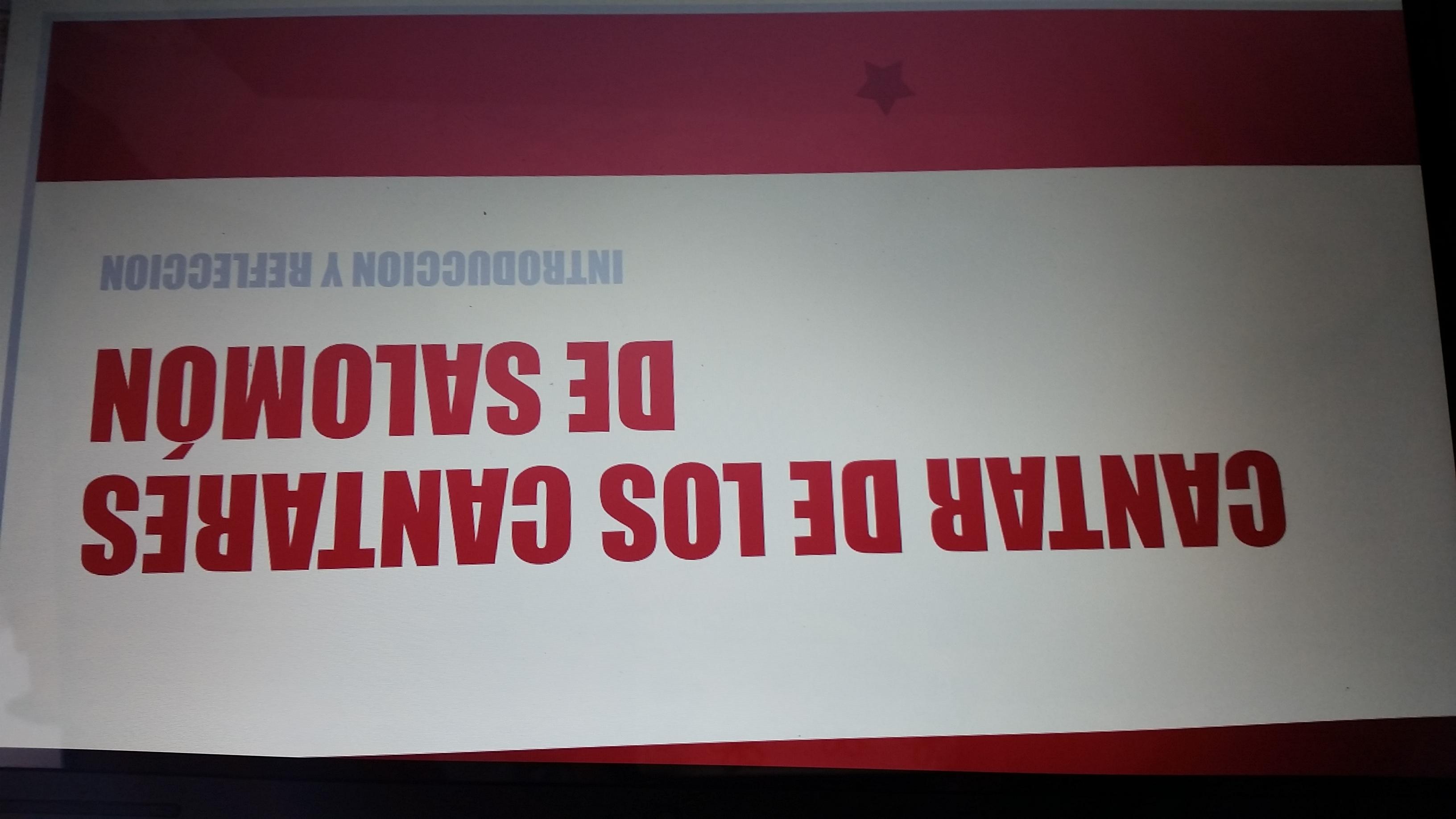 Conf 4