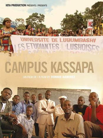 Campus-kassapa-affiche.jpg