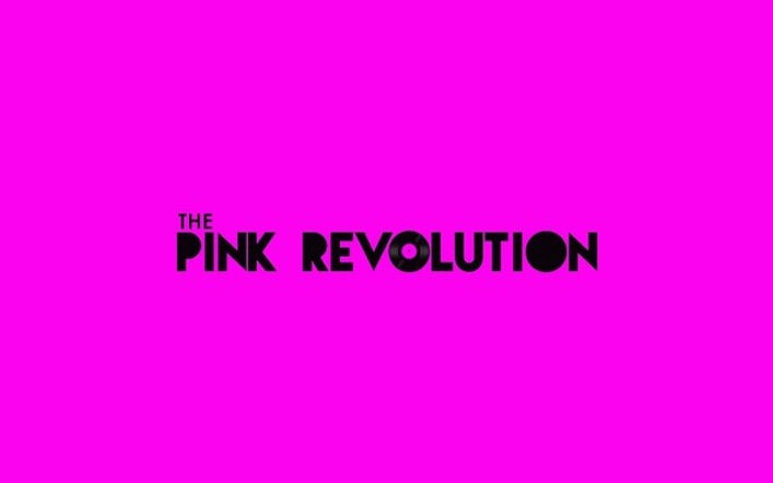 THE PINK REVOLUTION foto.jpg