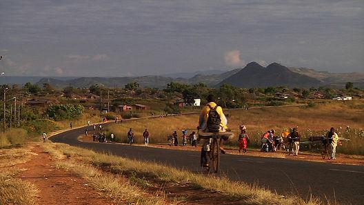 7-Landscape N-Mozambique.jpg