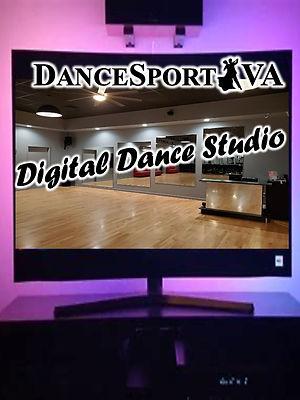 Digital Studio.jpg