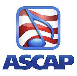 ASCAP.jpeg