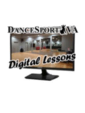 Digital Lessons.jpg