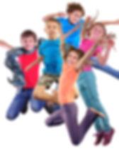 Youth Dance Programs