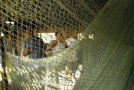 pêche-Comores__005.JPG