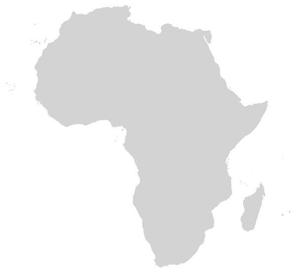 map_inter.jpg