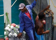 Comoros.jpg