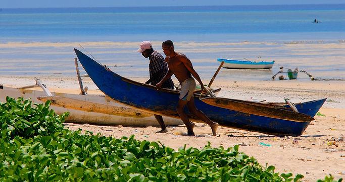 p%C3%83%C2%AAche-Comores__013_edited.jpg