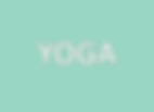 Spring Pilates Wilmington Yoga