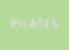 Spring Pilates Wilmington Pilates