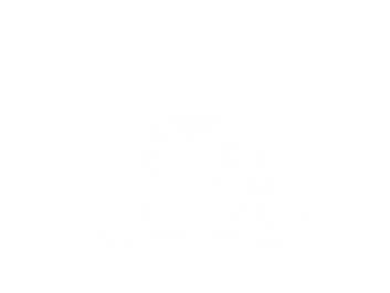 Logo MLD Color Blanco.png