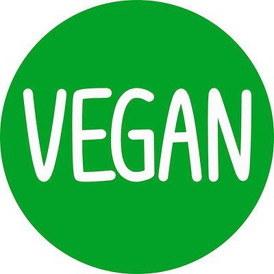 Veganský masážní salon, jsme vegan friendly