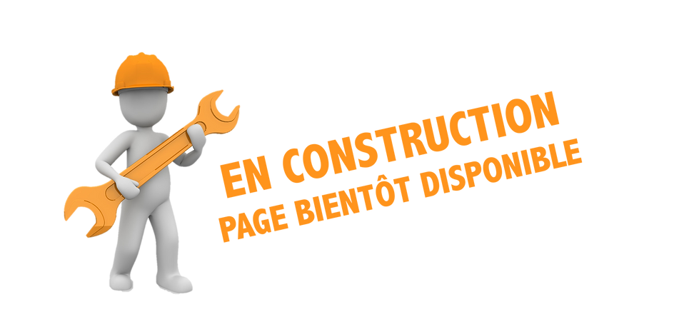 enconstruction.png