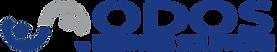 AG-Logo-NEW.png