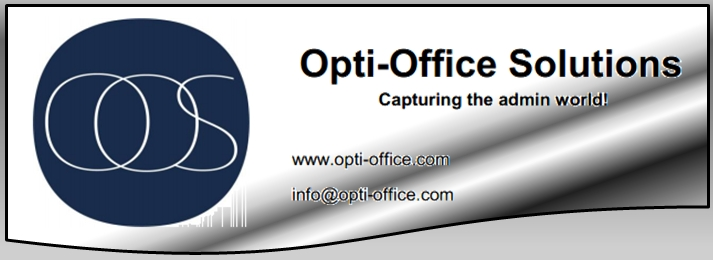 OPTI OFFICE SOLUTION