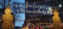 Aachen-Christmas-Market-cAachenTouristService_x2G-600280