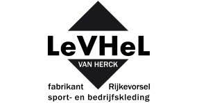 LEVHEL