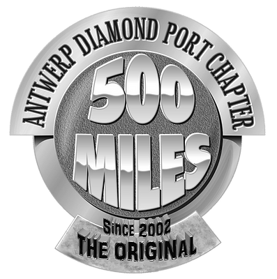 500Miles2018PIN.png