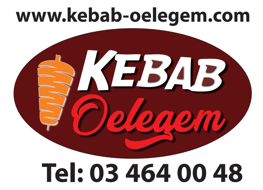 KebabOelegem