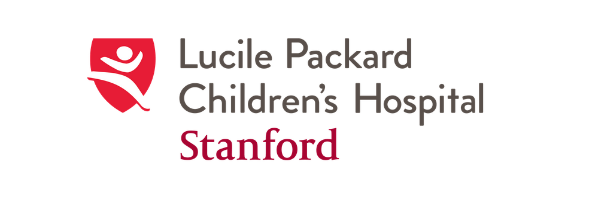 Packard Childrens Hospital at Stanford2.