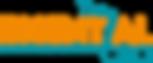 CEO logo MASTER final png.png