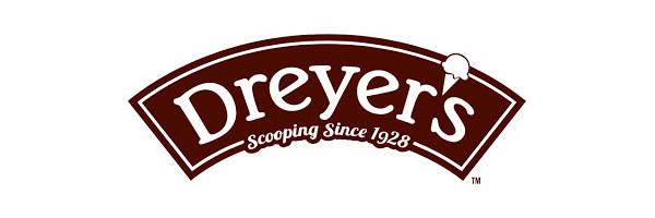 dreyers2
