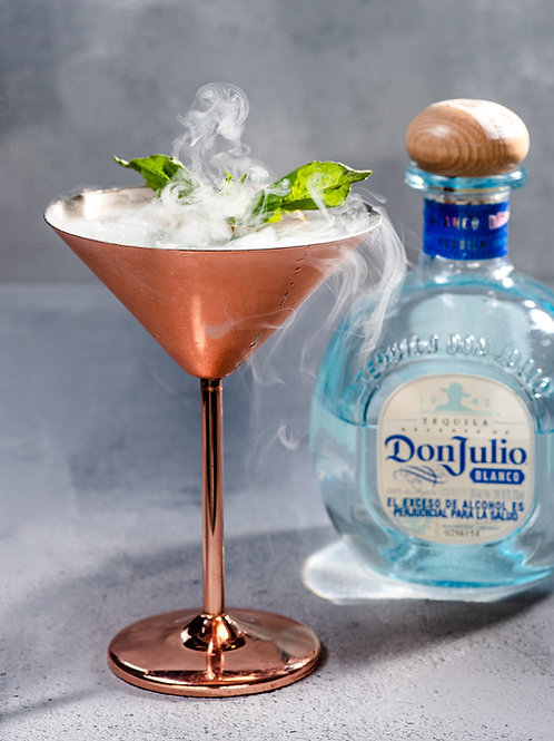 Margarita Don Julio