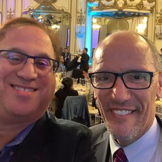 Art Cohen with Tom Perez September 2019.jpg