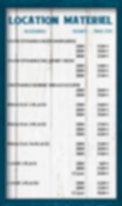 Capture d'écran 2020-05-20 à 22.45.35.pn