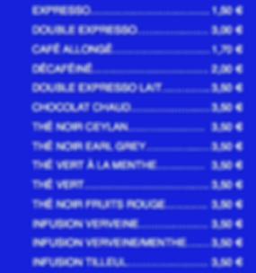 Capture d'écran 2019-05-03 à 21.44.14.pn
