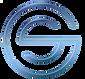 Gameshape Logo Symbol 250x233.png