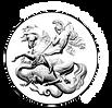 logo-rehab2life-fixed.png