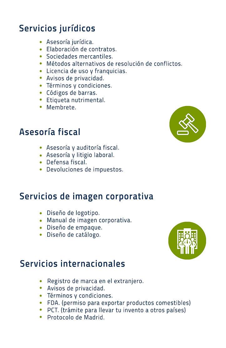 descripcion servicios corporativos.jpg