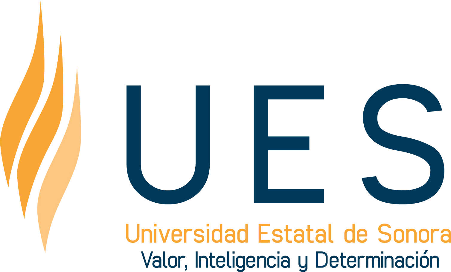 UES_-_UNIVERSIDAD_ESTATAL_DE_SONORA
