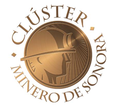 Clústerminero