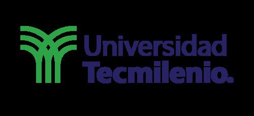 logo-universidad-tecmilenio