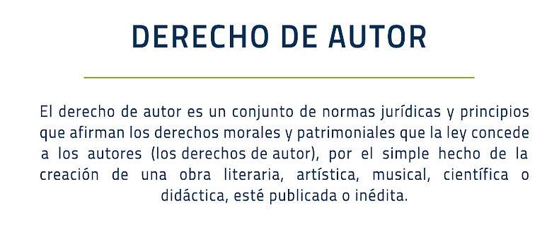DESCRIPCION DERECHO DE AUTOR.jpg