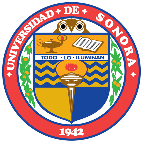 Logo_unison.png