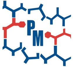 PlastiMarmol